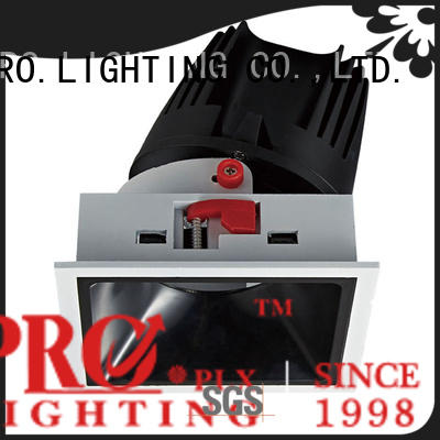 PRO.Lighting certificated led wall washer factory price for convention center