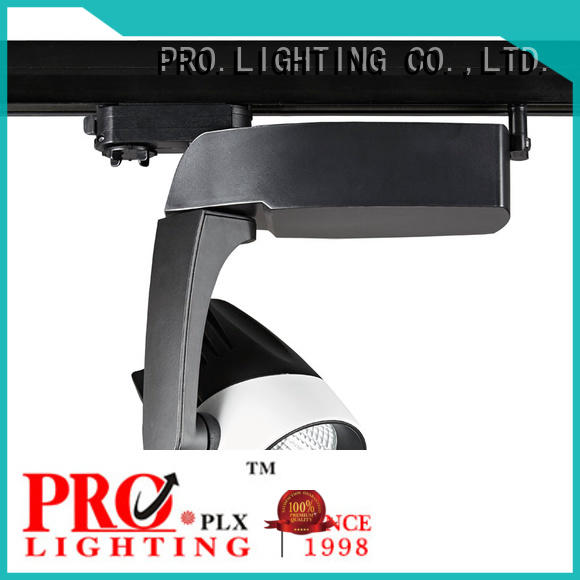 approved magnetic track light driver with good price for ballroom