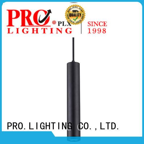 Pro.Lighting Led Pendant Light 200mm 10W PD8020