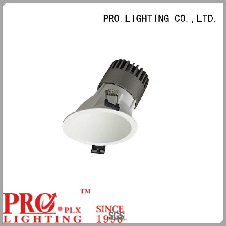 PRO.Lighting sturdy spot osram personalized for ballroom
