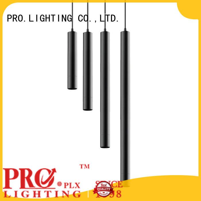 PRO.Lighting Magnetic Track light design for house