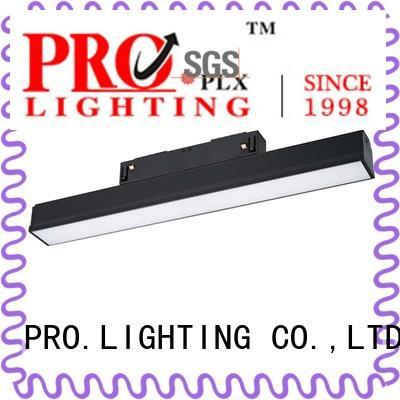 PRO.Lighting