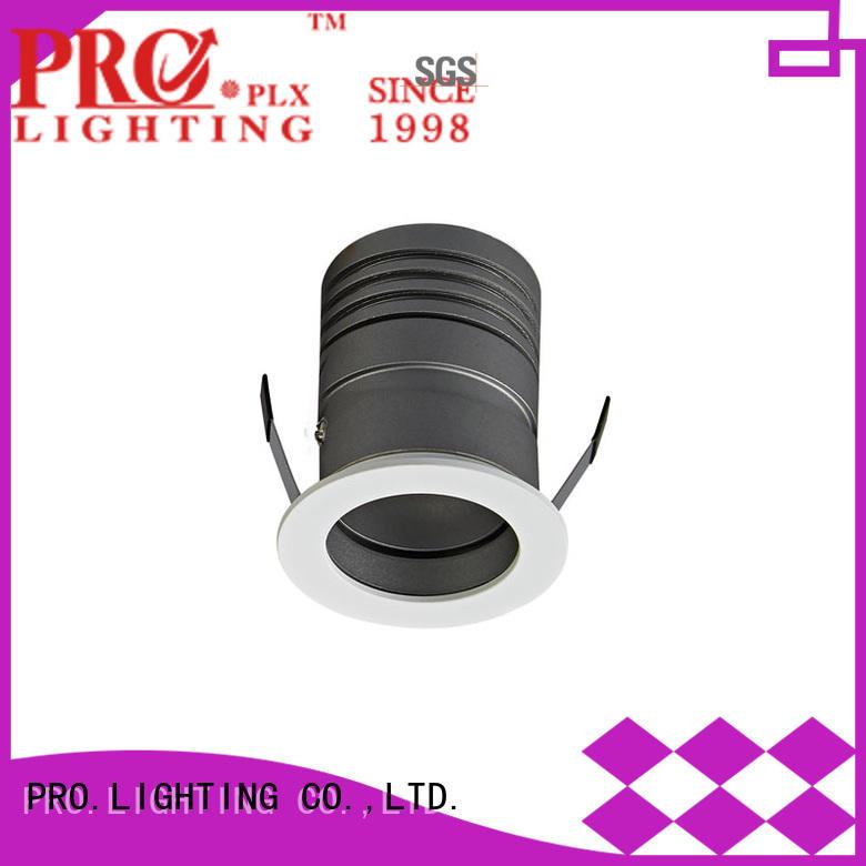 excellent adjustable spotlight 30w factory for restaurant