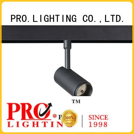 PRO.Lighting track lighting systems inquire now for residential