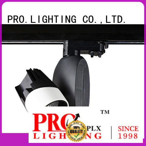 Pro.Lighting 4 Wire Led Track Light 30W SP6025