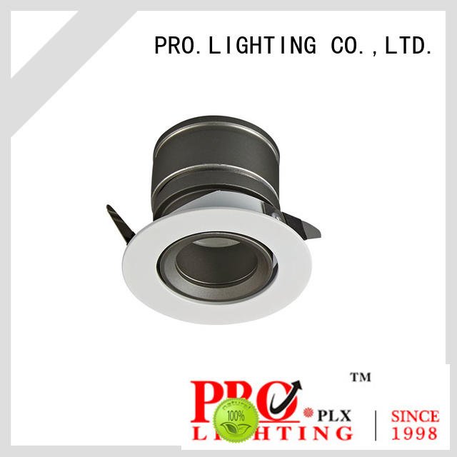 approved spotlight led light 4x30w inquire now for dance hall