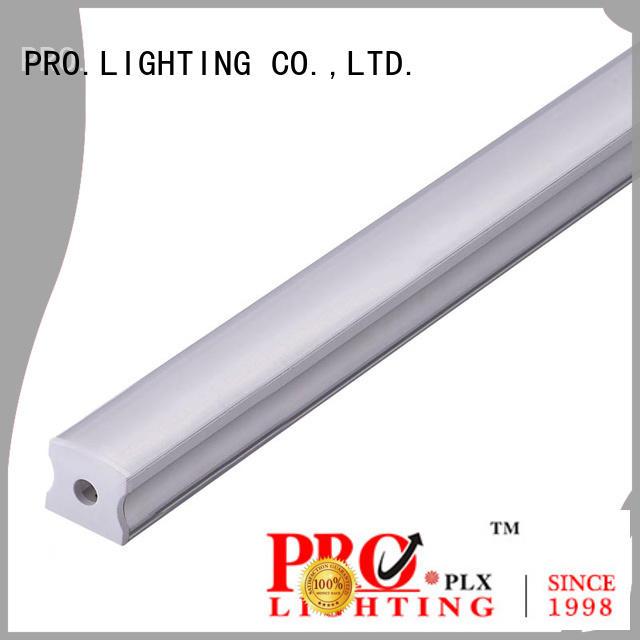 PRO.Lighting led 36w led linear light factory price for hospital