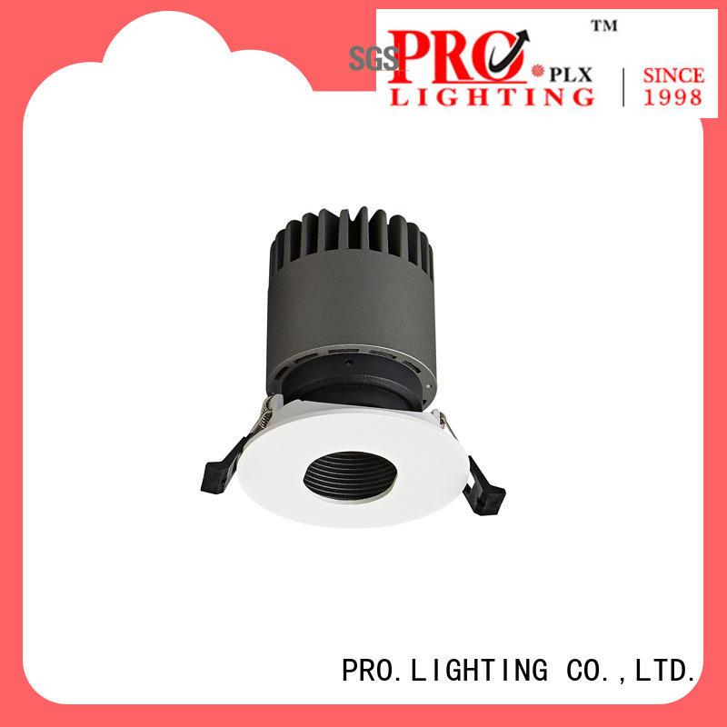 PRO.Lighting osram led downlight wholesale for shop