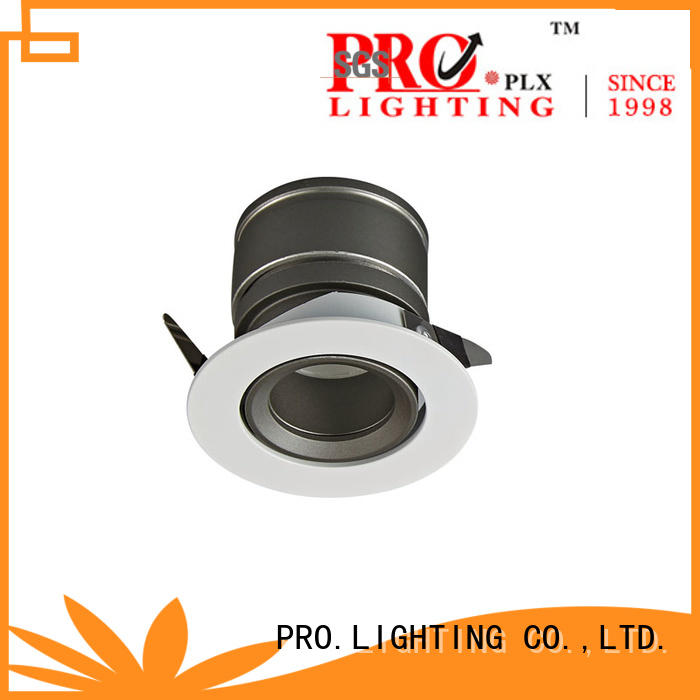 approved spotlight led light double inquire now for stage
