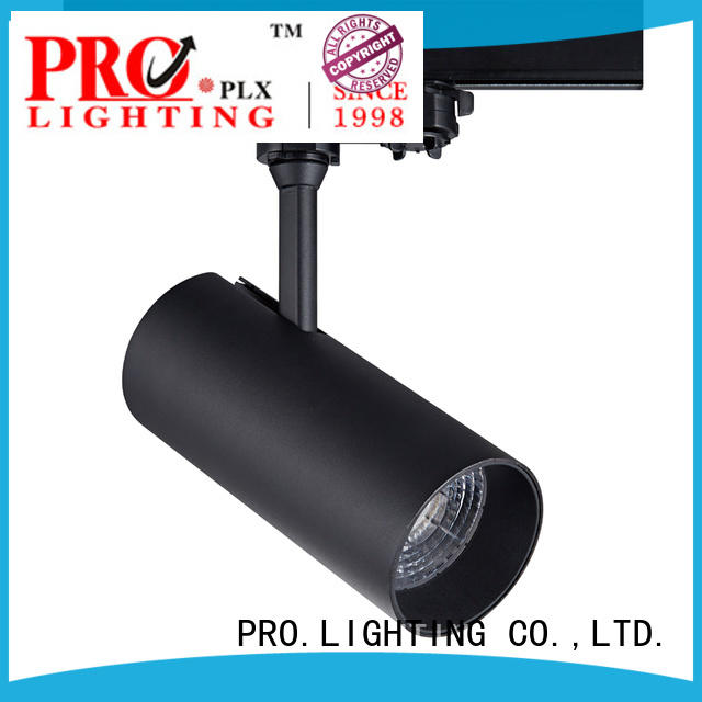 led wall track lighting inquire now for stage PRO.Lighting