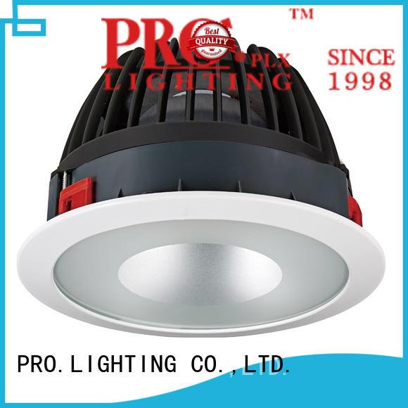 PRO.Lighting washer 18w led downlight wholesale for ballroom