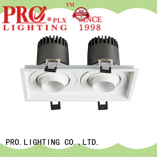 sturdy spot downlight led wholesale for ballroom