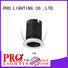 excellent led spotlight fittings spl40301 design for dance hall
