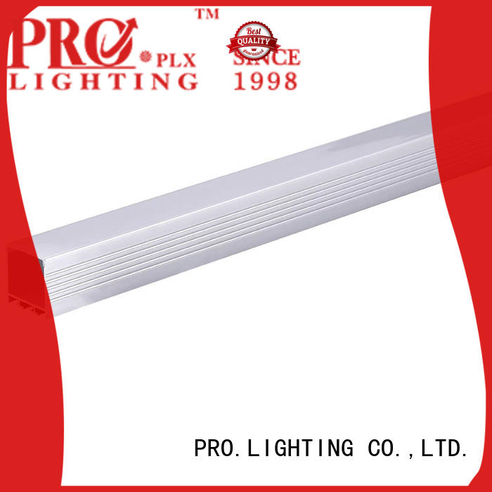 stable magnetic linear light pendant personalized for office