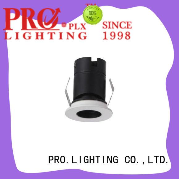 approved spotlight lamp led design for ballroom