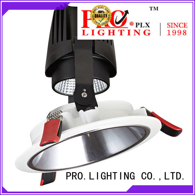 PRO.Lighting professional led wall washer lights factory price for convention center
