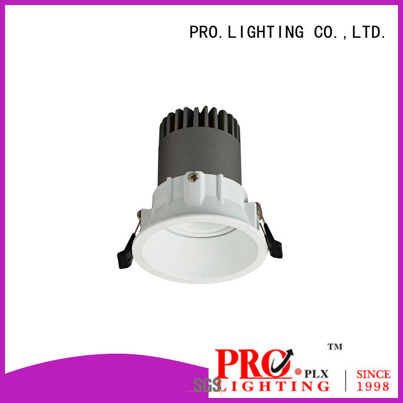 PRO.Lighting stable spot osram supplier for shop