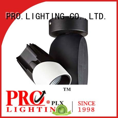 excellent bathroom track lighting track with good price for home