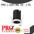 elegant spotlight led light single head inquire now for shop