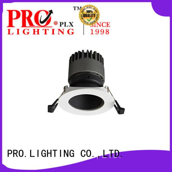 PRO.Lighting professional spot osram supplier for dance hall