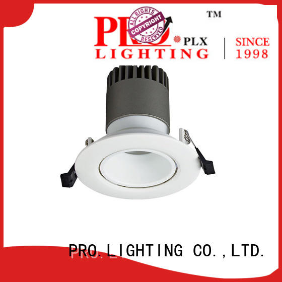 PRO.Lighting quality spot osram personalized for stage