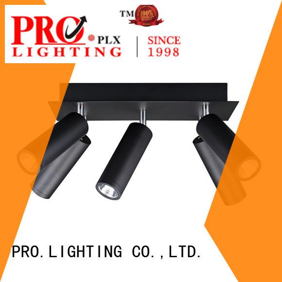 Pro.Lighting Led Pendant Light Surface Mounted 150mm 5x10W CL8015-5