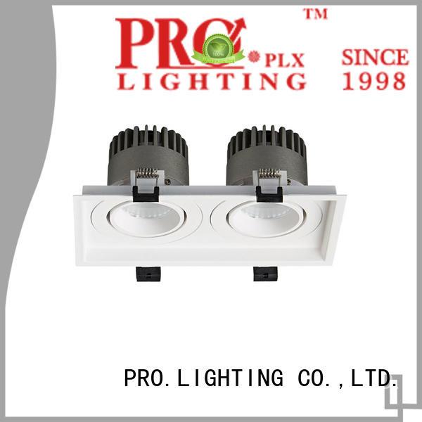 PRO.Lighting sturdy Spot Downlight wholesale for shop