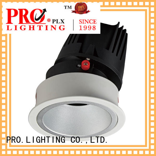 PRO.Lighting stable led wall washer wholesale for indoor