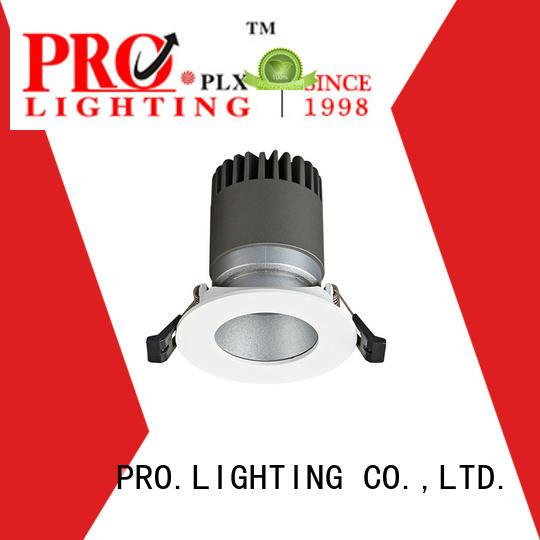 PRO.Lighting osram led downlight wholesale for ballroom