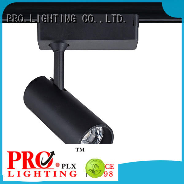 PRO.Lighting 15w kitchen track lighting factory for home