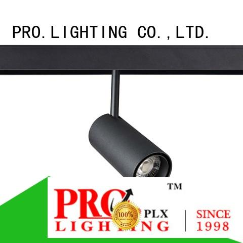excellent track lighting kits inquire now for house