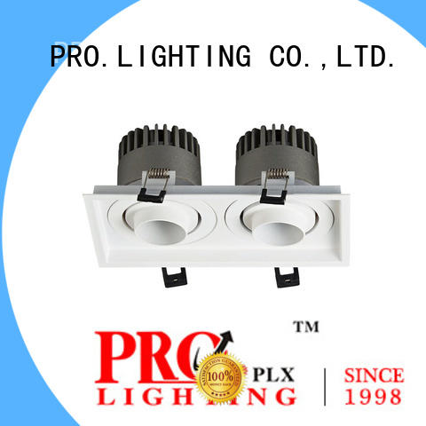 PRO.Lighting quality spot osram supplier for stage
