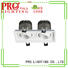 quality modular spot downlight supplier for dance hall