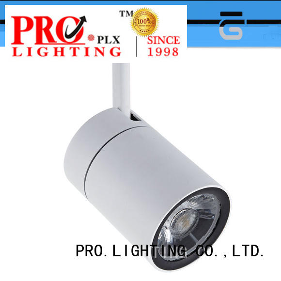 PRO.Lighting excellent led track lighting fixtures inquire now for ballroom