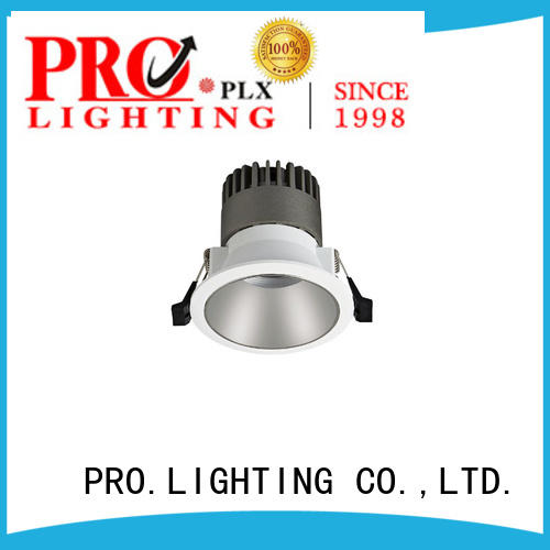 PRO.Lighting spot downlight led wholesale for shop
