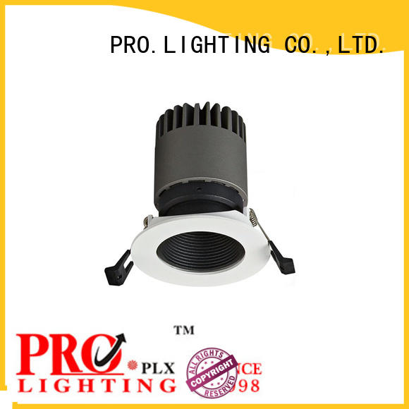 sturdy osram led downlight factory pricefor ballroom