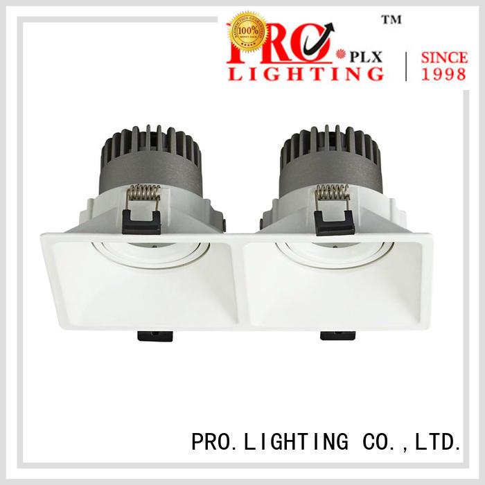 PRO.Lighting professional Spot Downlight wholesale for shop