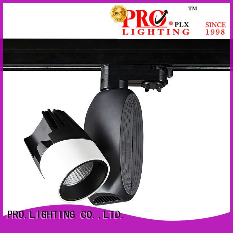elegant modern track lighting newly factory for home