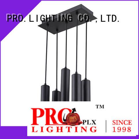 Pro.Lighting Led Pendant Light 200mm 5x10W PD8020-5