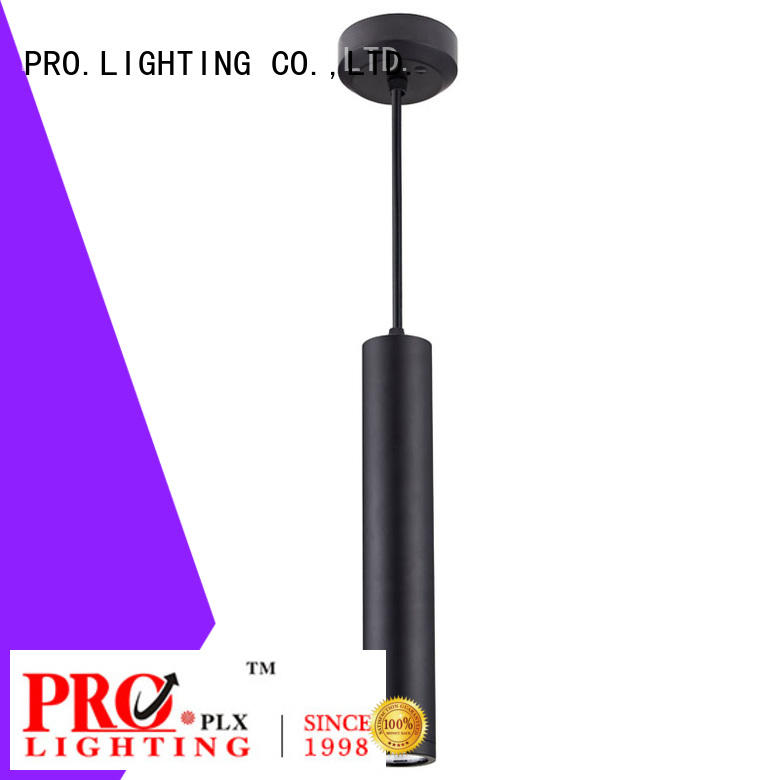 PRO.Lighting quality island pendant lights customized for office