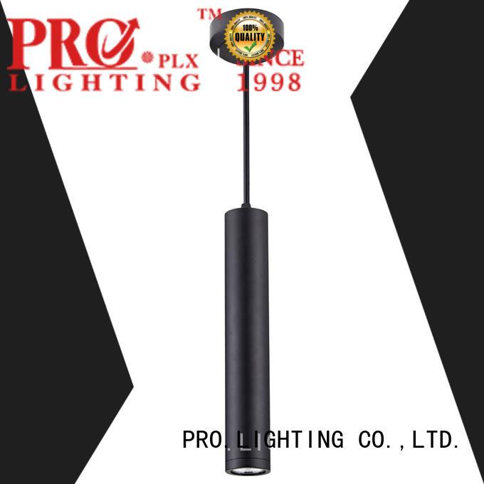 PRO.Lighting hb4012 pendant light customized for boutique