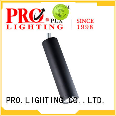 Pro.Lighting Surface Mounted Led Pendant Light 200mm 10W CL8020