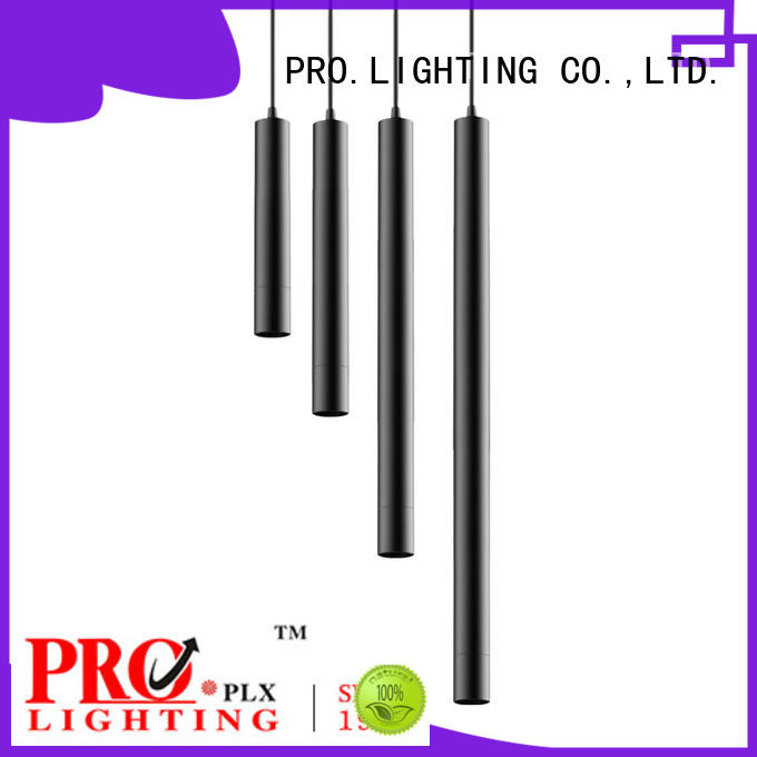 PRO.Lighting Magnetic Track System factory for residential