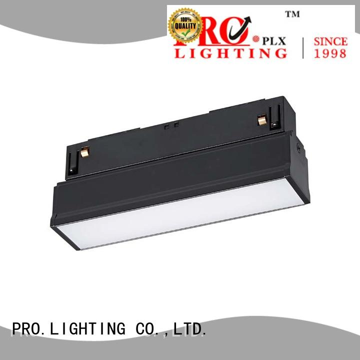 PRO.Lighting efficient track lighting kits inquire now for shop