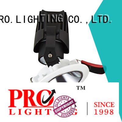PRO.Lighting stable oem lighting supplier for cabinet