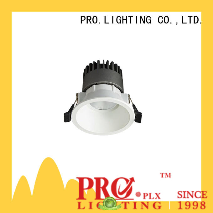 PRO.Lighting quality spot osram factory price for stage