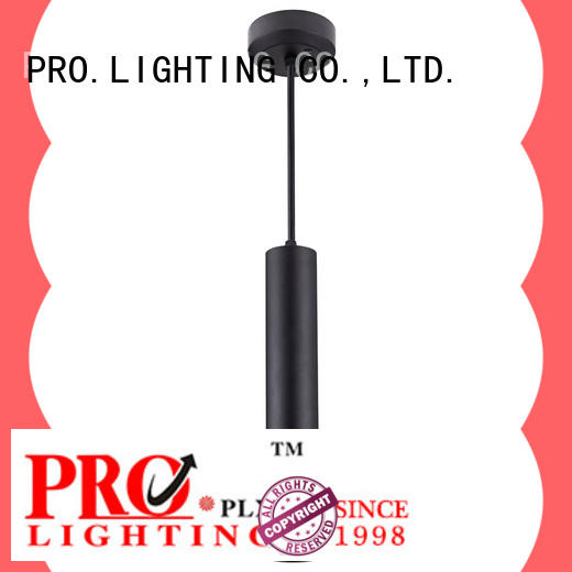 PRO.Lighting smd pendant light fixtures from China for hotel