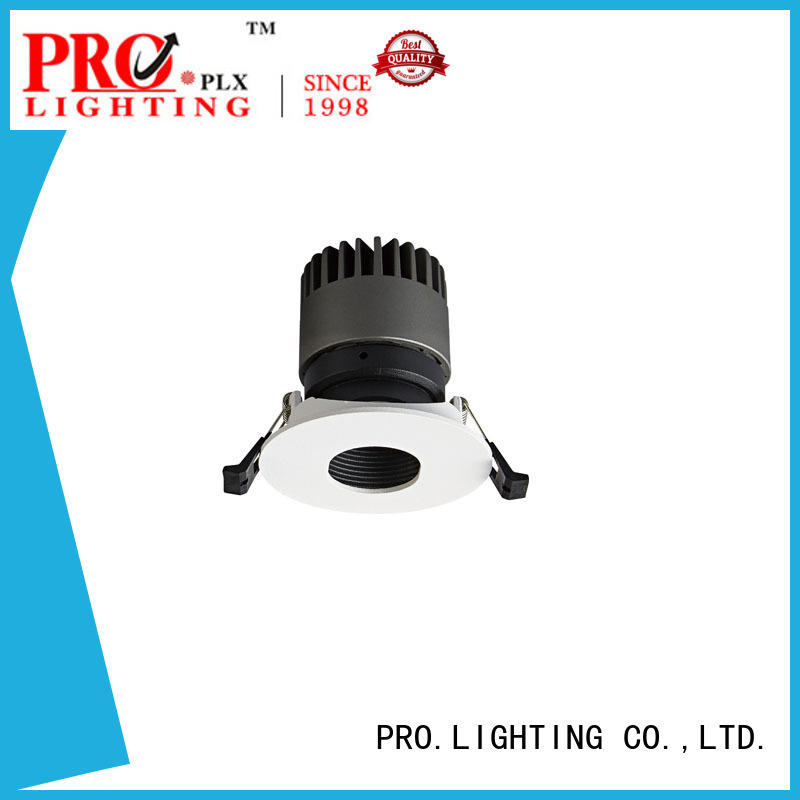 PRO.Lighting quality osram led downlight wholesale for ballroom