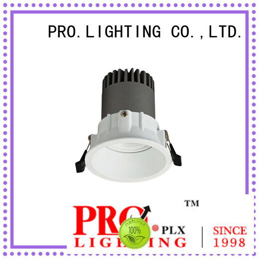 certificated spot osram personalized for ballroom