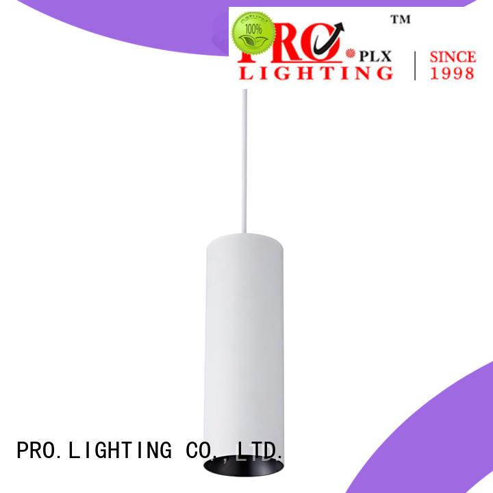 PRO.Lighting hot selling modern kitchen pendant lights directly sale for hospital